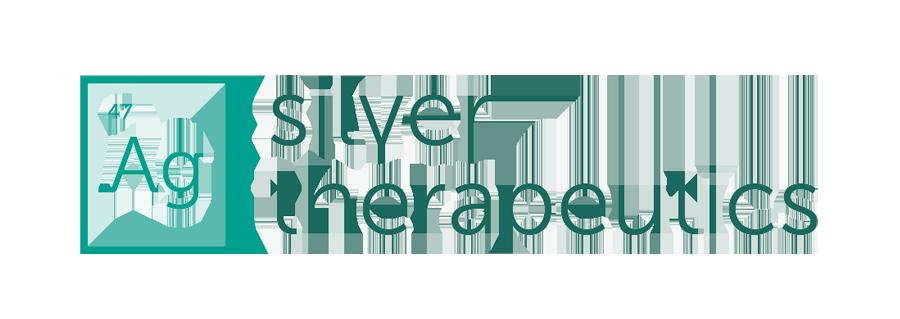 Silver Therapeutics