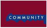 Adams Community Bank